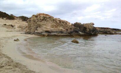 Gay Strand Ibiza Es Cavallet