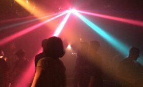 Beste Gay Clubs Berlin