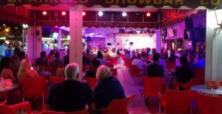 Gran Canaria Gay Bars