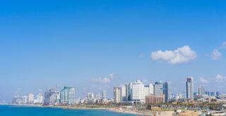 Tel Aviv Gay Hotels