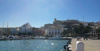 Ibiza Gay Clubs & Partys